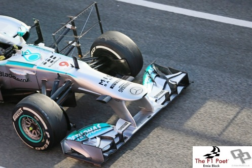 Mercedes-full-wing